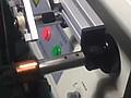 电子变压器 电源变压器 绕线视频 (7186播放)