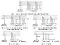 110kV变电站低压侧接地形式选择及其装置设计的应用探讨