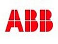 ABB中国 全球电力和自动化技术领域的领导企业 (9751播放)