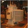 Transformer油浸式变压器alfa-05m