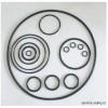 电抗器专用橡胶密封件 xaxy-69mp