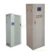 DHP系列大功率直流高压电源