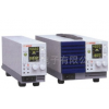 DHP系列线性稳压稳流直流电源