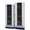 DCP系列大功率直流稳压稳流电源