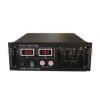 DSP-HV高压直流开关电源