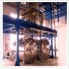 环氧树脂真空浇注成套设备 syhs-62gh
