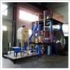 环氧树脂真空浇注成套设备syhs-62fr