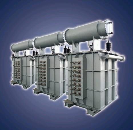 电炉变压器-供应产品-广西仙河电气有限公司
