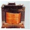 控制变压器 hfxy-20j