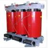 树脂型干式变压器 台湾变压器