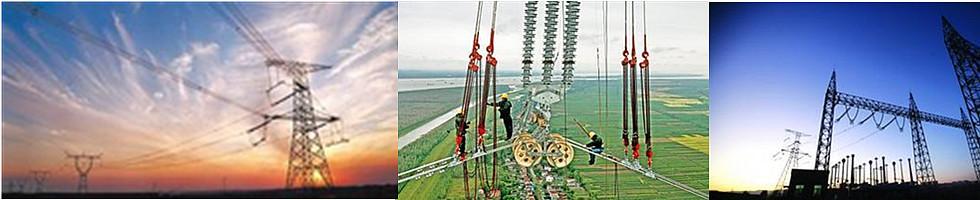 特高压:科技创新的历史丰碑