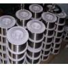 中山瑞力特五金材料 铜铝焊料 rlte-68b