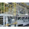 钢板预处理线预热室 prtjx-45y