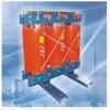 树脂绝缘干式电力变压器 nbta-59sq
