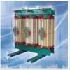 SG(H)B10干式变压器OVDT-90M