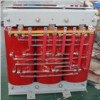 离心机中频电源变压器 hzrz-58n