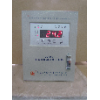 福建力得BWDK-3206系列干变温控器