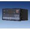 LD-B10-10系列干变温控器(通用型)