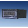 LD-B10-T220(380)系列温控器(扩展型)