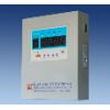 福建力得LD-B10-220系列干变温控器(大一体型)