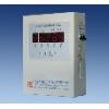 LD-B10-B220系列干变温控器(小一体型)