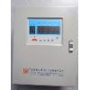 LD-BK10(Q)-220干式变压器温度控制箱(组合型)