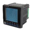 LD-XB3000-XXXX系列智能综合配电测控仪