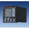 LD-D30系列三相电压\电流表(福建力得)LD-D30-62p
