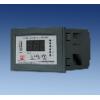 LD-JKGL无功功率自动补偿控制器
