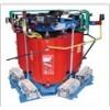 SC(B)—RL系列立体卷铁芯树脂绝缘干式电力变压器