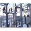 KYTBBL-110QA 高压电力滤波装置