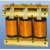 大电流变压器港下供应