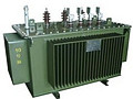 非晶合金变压器视频(日立金属) (3162播放)