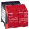 XPSAR371144 安全继电器