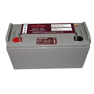 长沙欧肖恩ups电池