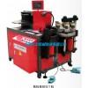 多功能铜排加工机、多功能铜排折弯机、多功能铜排机