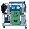 DYJ型 多功能油处理机