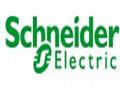 创见·能效中国---施耐德电气(中国)有限公司 (9843播放)