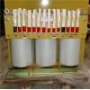 SG三相隔离变压器-上海SG-50KVA三相隔离变压器生产厂家