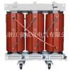 非晶合金干式变压器/SCRBH15