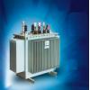 10K-V级S11-M系列/油浸式配电变压器