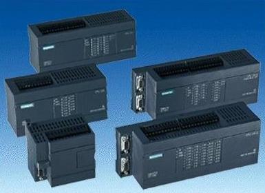 重庆S7-200系列PLC销售