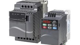 重庆VFD-E系列 内置PLC型销售