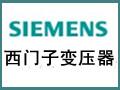 变专有技术为解决方案-西门子变压器有限公司宣传视频 (11395播放)