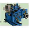 高压箔绕机(专利技术)