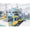 冷压焊箔绕机(专利技术)