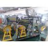 箔式绕线机(专利技术)