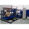 自动排线绕线机(专利技术)