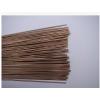 空调2%银焊条/铜管2%银磷铜焊条/BCu91PAg/HL209/BCuP-6/冰箱焊条
