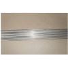 紫铜件用25%银焊条/导电铜件用25%银磷铜焊条/银焊片/BCu70PAg